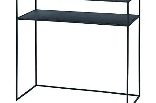 Blomus Sideboard 65751 Mehrfarbig One Size 500x330 - Blomus Sideboard-65751 Mehrfarbig One Size